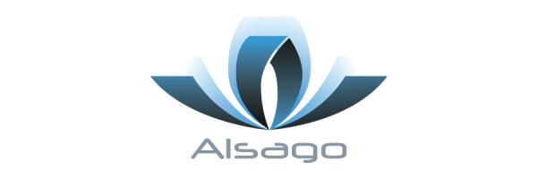 Alsago-Logo-Modif