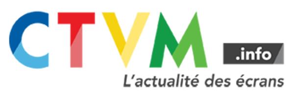 CTVM-Info-Modif