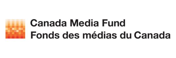 Canada-Media-Fund-Modif
