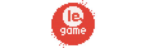 Le-Game-Modif