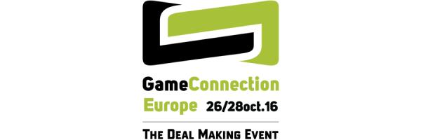 logo-game-connection-europe-2016-modif