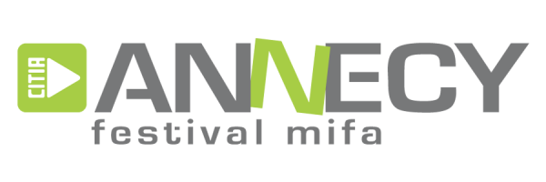 MIFA-Modif