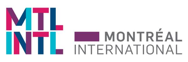 MTL-INTL-Modif