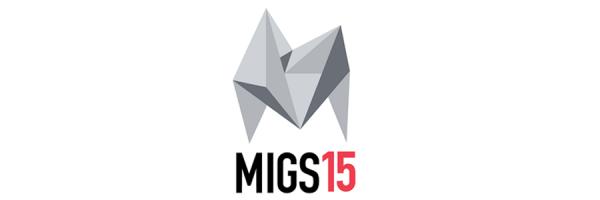 Migs-15-Modif