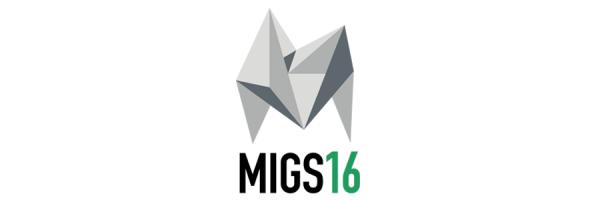 Migs-16-Modif