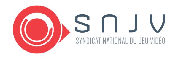 SNJV-Modif
