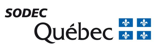 Sodec-Quebec-Modif