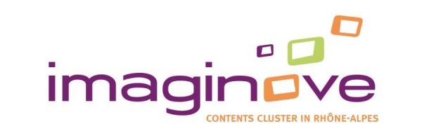 imaginove_logo_modif